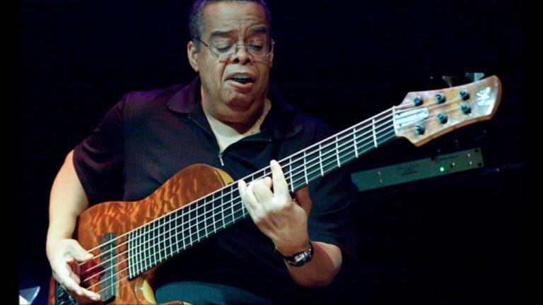 anthony jackson, fodera, basse 6 cordes, bassiste, accords
