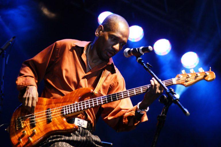 victor bailey, john coltrane, countdown, basse, bassiste, jazz, solo, improvisation