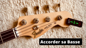cours de basse débutant, tablature, bassiste, apprendre, facile, tuto