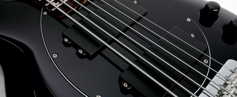musicman bongo 6 john myung signature, basse, bassiste