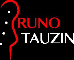 Tout sur la basse avec Bruno Tauzin