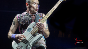 flea, red hot chili peppers, les 10 Meilleurs riffs de basse, tablature, fender jazz bass