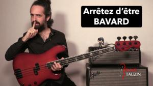 cours de basse, débutant, technique, rythme, groove, Raphael saadiq, funk