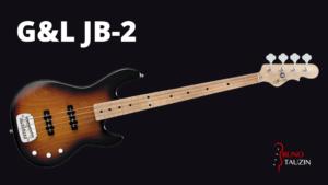 basse, bassiste, g&l, jb-2, review, cours, débutant, jazz, rock, blues, funk
