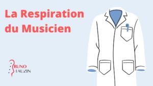 cours de musique, musicien, respiration, basse, bassiste